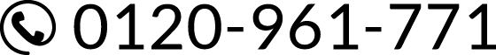 0120961771